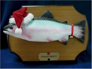 Travis-trout-400