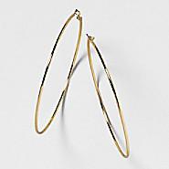 File:Gold Huge Hoop Earrings.jpg