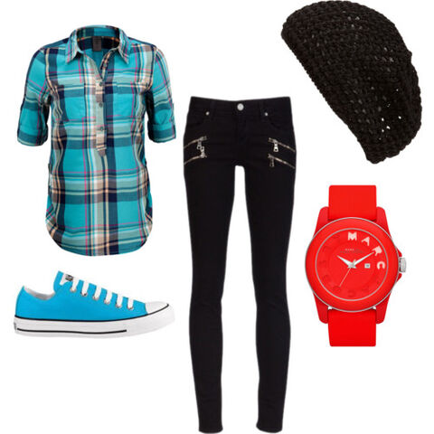 File:Outfit for Kristy.jpg
