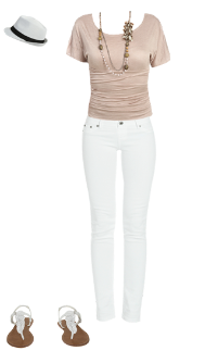 File:Nikki's school outfit 4.png