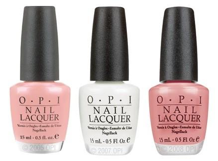 File:Opi-soft-shades-nail-polish Sierra Style.jpg
