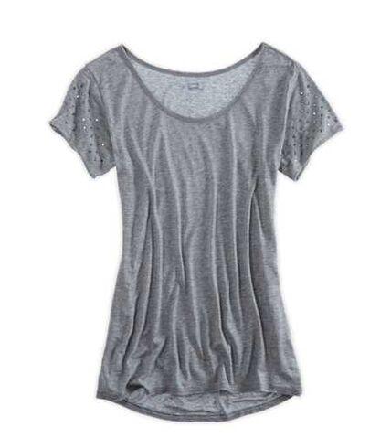 File:Aerie Embellished T-shirt.jpg