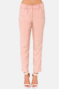 File:Goes To Show Pleated Blush Pants.jpg