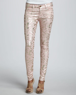 File:7-for-all-mankind-and-7-for-all-mankind-the-skinny-metallic-floral-print-jeans-profile.jpg
