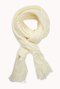 File:Ivory Cozy Open-Knit Scarf.jpg