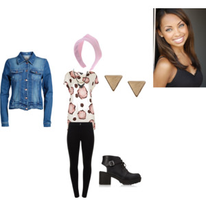 File:Alicia Alcott's outfit from chapter 5 of Earthquake.jpg
