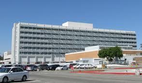 File:Silver Hills Community Hospital.png