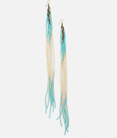 File:Alicia's long fringe earrings.png