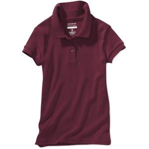 File:8th Grade Burgundy Polo Shirt.jpg