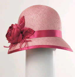 File:Blair-waldorf-hat.jpg