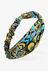 File:Knotted Paisley Headwrap.jpg