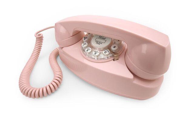 File:Cr59 pi crosley princess phone.jpg