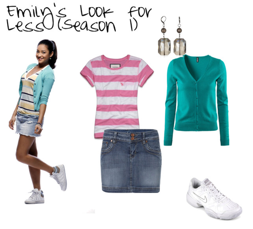 File:Kristy's other casual outfit.png