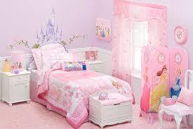 File:Lily's room.jpg