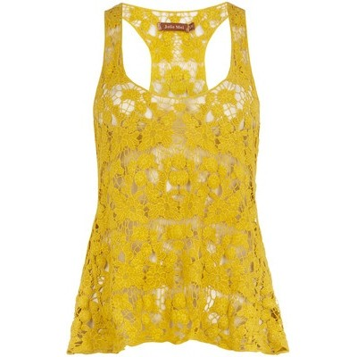 File:Yellow-crochet-vest-top-dorothy-perkins.jpg