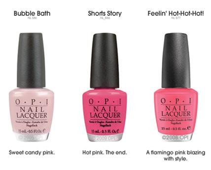 File:Opi nail color Nikki Style.jpg