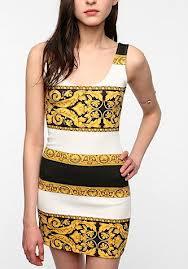 File:Dress by Mink Pink.jpg
