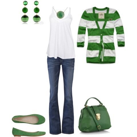File:Green and white outfit.jpg