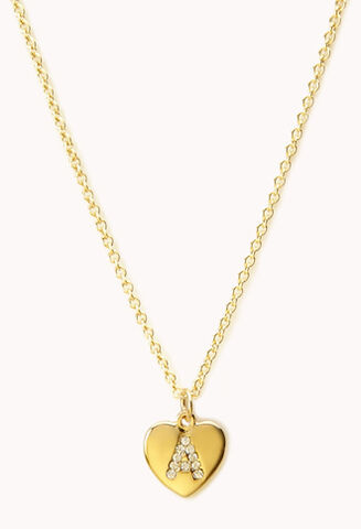 File:A Initial Charm Necklace.jpg