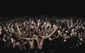 File:Crowd and Horde.jpeg