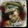 Thumbnail for version as of 00:21, November 12, 2012