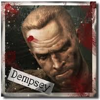 File:Dempsey.jpeg