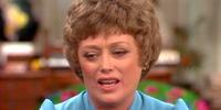 Vivian Harmon