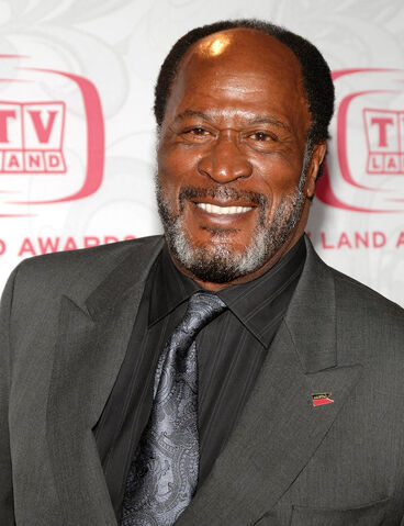 File:JohnAmos.jpg