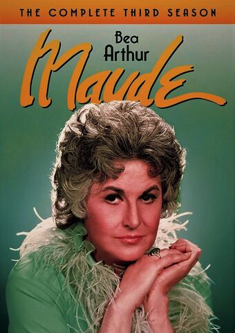 File:Maude Season 3 DVD.jpg