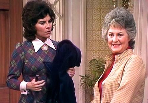 File:Carol and Maude.jpg