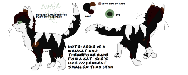 File:Abbieref.png