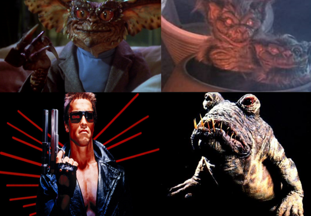 File:Movie Monsters Wiki Background.PNG