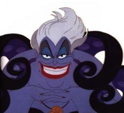 File:Ursula the Sea Witch.jpg