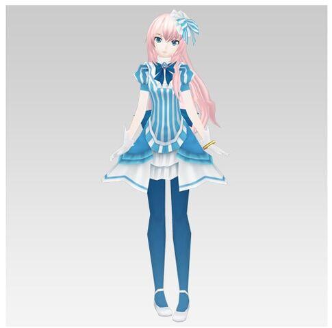 File:Princess forms.jpg