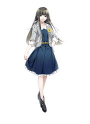 Princess Mikoto