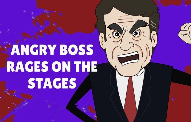 File:Angry Boss Trailer.jpg