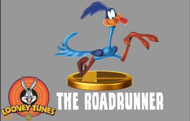 File:Roadrunner.jpg