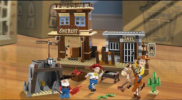 File:Sheriff Desert.jpg