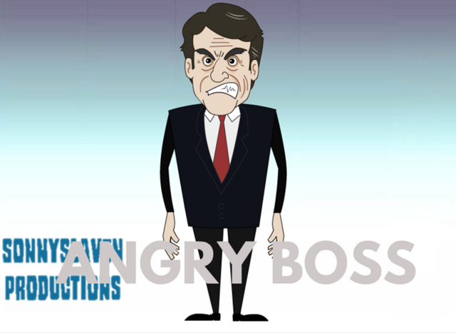 File:Angry Boss Intro.png