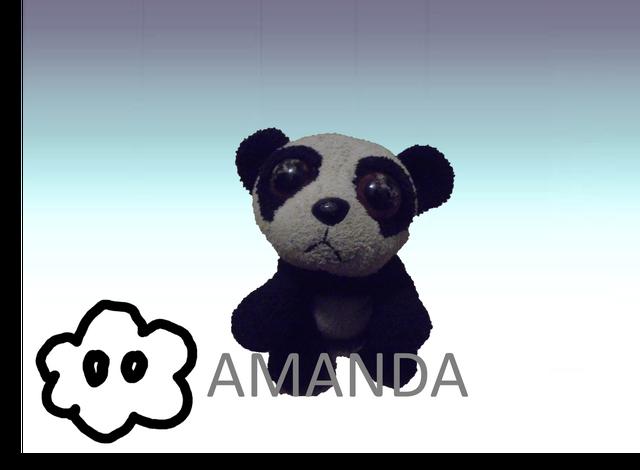 File:Amanda.png