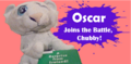 Thumbnail for version as of 17:50, December 9, 2015