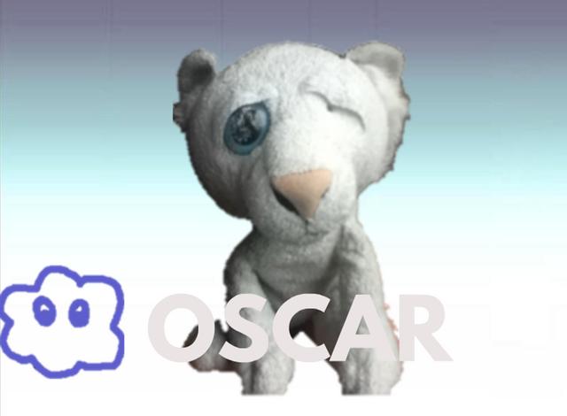 File:Oscar Intro.png
