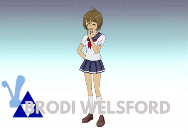 File:Brodi Welsford Intro.png