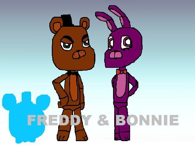 File:FREDDY & BONNIE WIIU.PNG