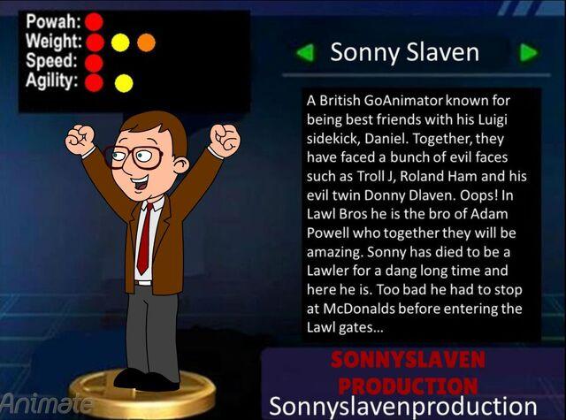 File:Sonny Slaven.jpg
