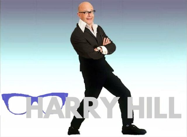File:Harry Hill 2.jpg