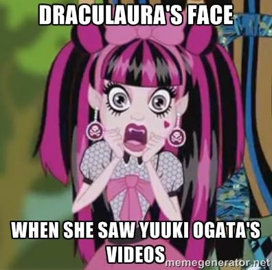 File:Draculaura hates Yuuki Ogata.jpg