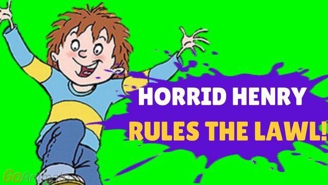 File:Horrid Henry Intro.jpg