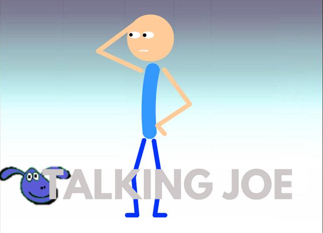 File:Talking Joe Intro.png