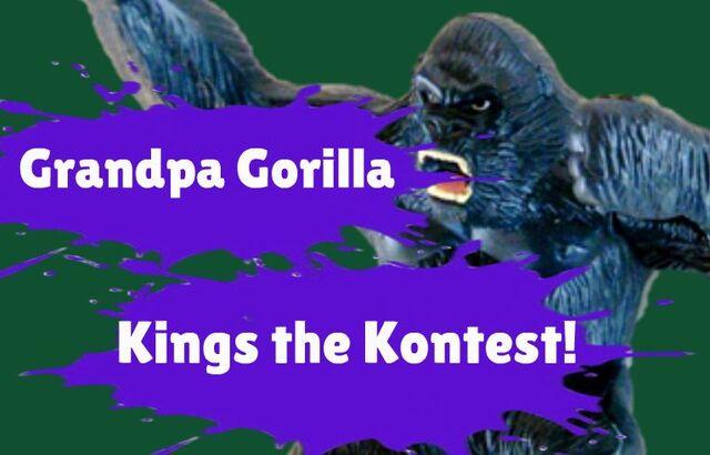 File:Grandpa Gorilla's Intro.jpg